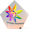 Lovelead Cleaners profile image
