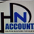 THN Accountants profile image