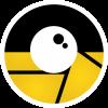 Ravej Studios profile image