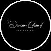 Duncan Edward Photography profile image