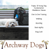 Archway Dogs profile image