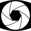 Close Eye Investigations profile image