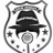 New Jersey Investigation LLC profile image