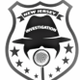 New Jersey Investigation LLC logo