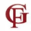 G F Accountants profile image