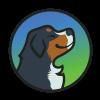 Ace'n Dog Training profile image