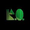 K.O. Productions Media profile image