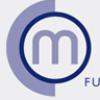 McNulty Creative profile image