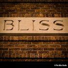 Bliss Studio Photography logo
