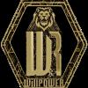 Will Regie Coaching & Training profile image