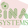 Cina Systems profile image