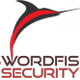 Swordfish Security logo