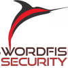 SWF Security LTD profile image