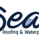 SEAL - Roofing, Waterproofing & Painting logo
