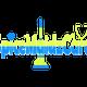Spicemaidzcare logo