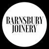 Barnsbury Joinery profile image