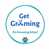 Get Grooming profile image