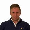 Claridges Coaching profile image