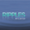 Ripples Wellbeing profile image