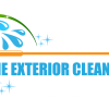The Exterior Cleaning Co profile image