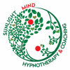Sunlight Mind Hypnotherapy & Health Coaching profile image