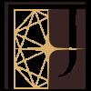 Juriseo Avocats inc. profile image