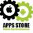 Mobile App Development in Australia profile image