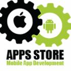Mobile App Development in Australia logo