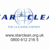 Star Clean Uk Ltd profile image