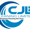 CJL CLEANING LIMITED profile image