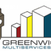 Greenwich Multiservices Ltd. profile image