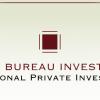 Firbank Bureau Investigation profile image