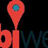 Ubiweb Media profile image