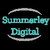 Summerley Digital profile image
