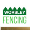 Worsley Fencing profile image