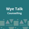 Wye Talk profile image