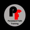 Persistent Faith Training profile image