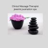 Jewel Rejuvenation spa profile image
