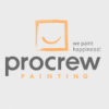 Pro Crew Painting Ltd profile image