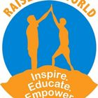 Raise The World Ltd logo