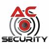 AC Security profile image