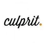 Culprit Design logo