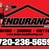 Endurance Roofing LLC profile image