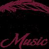 Featherstone Music profile image