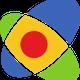 Nutava Software logo