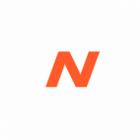 New Limits logo