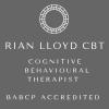 Rian Lloyd CBT profile image