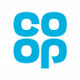Glyn Williams from Co-op Estate Planning logo