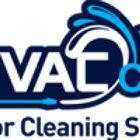 JetVac Cleaning logo