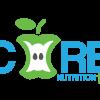 Core Nutrition 101 profile image